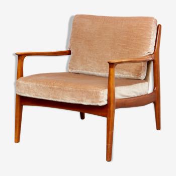 Eugen Schmidt armchair for Soloform