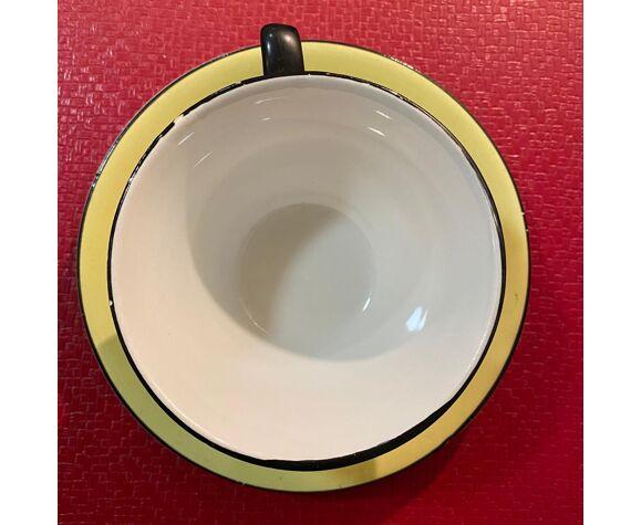 """Tasses à café """"Moulin des Loups"""""""