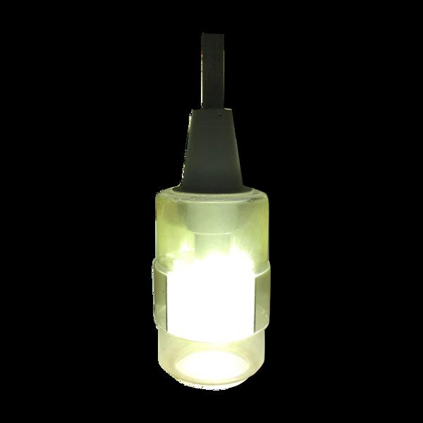 Luminaire industriel haut de gamme usine