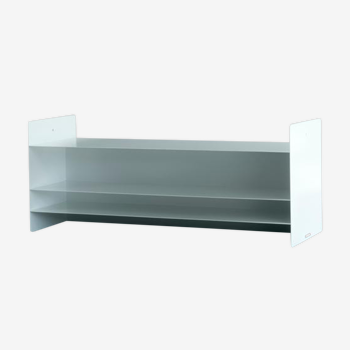 Table basse S Maud Supplies