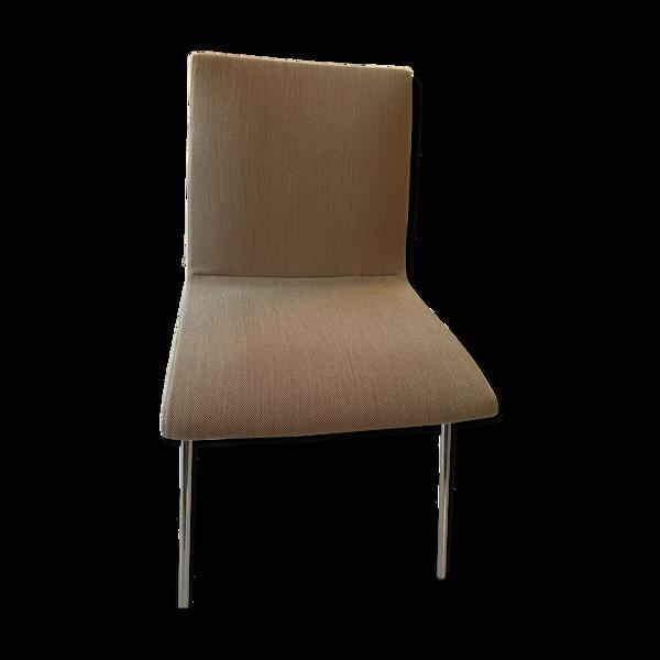 Selency Chaise modèle TVpar Ligne Roset