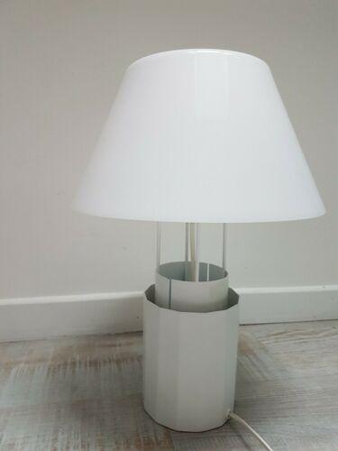Lampe de table Vaporetto moustache designer Inga Sempé