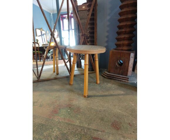 Table basse Maurice Lauer