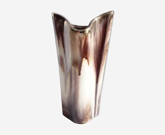 Vase 1950