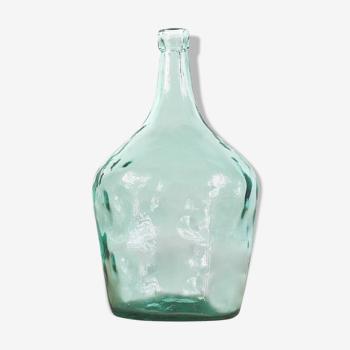 Demijohn glass 2L