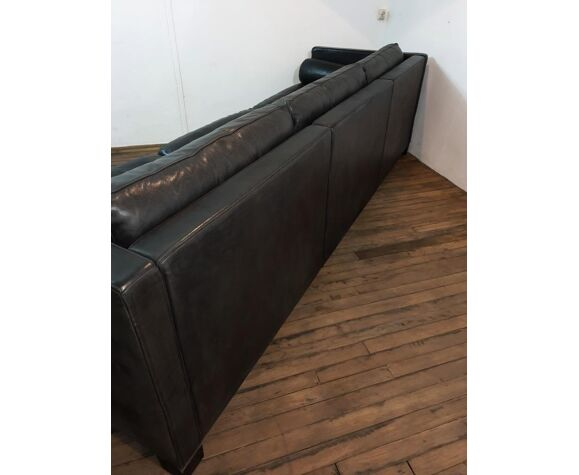 Canapé De Sede