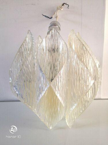 Hanging Kalmar design 70s