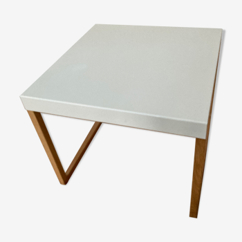 Table de chevet contemporaine