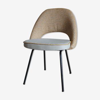 Chaise Conférence Eero Saarinen