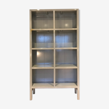 House Doctor shelf library
