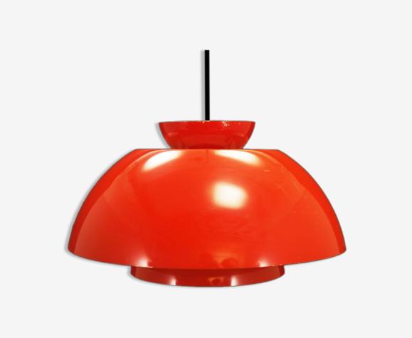 Hanging lamp 60/70