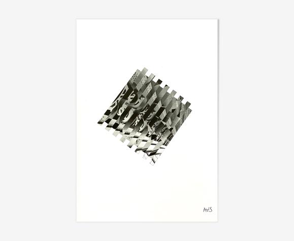 Liens par Atelier Alice Salganick
