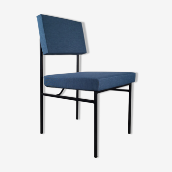 Philippon P60 Chair - Lecoq for Airborne, 1960