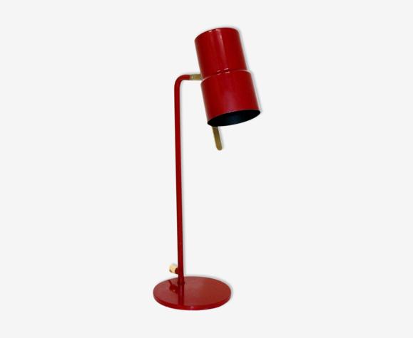 Lampe de table, Hans Agne Jakobsson, 1970