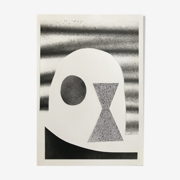 Fragment 018 - Collage
