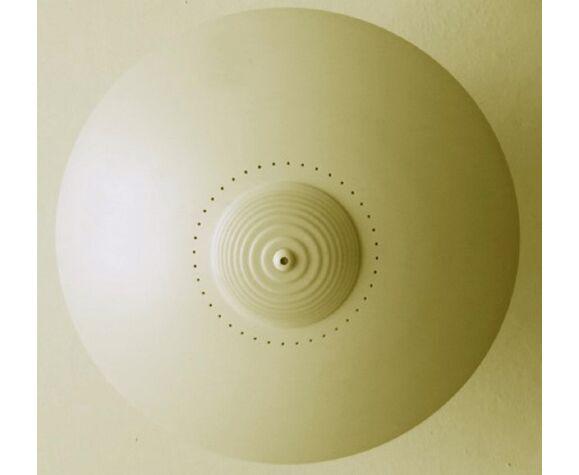 Suspension Luxo, années 70