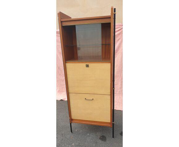 Meuble vintage secrétaire