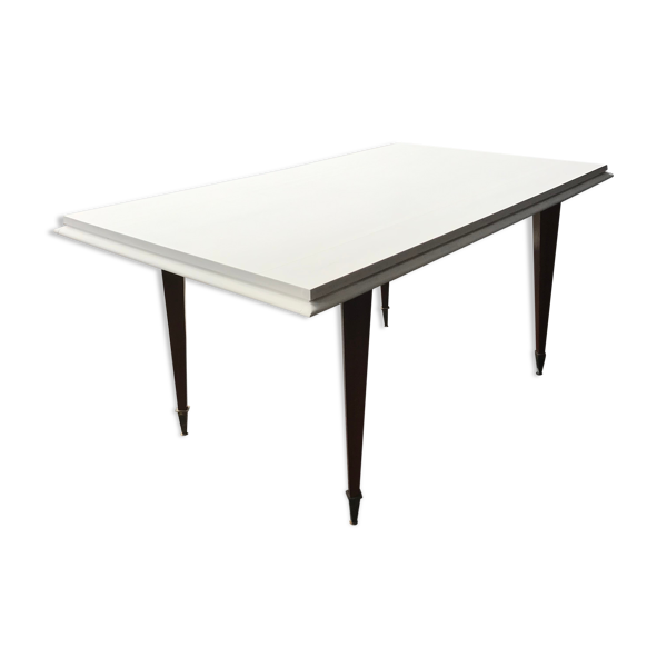 Selency Table rectangulaire