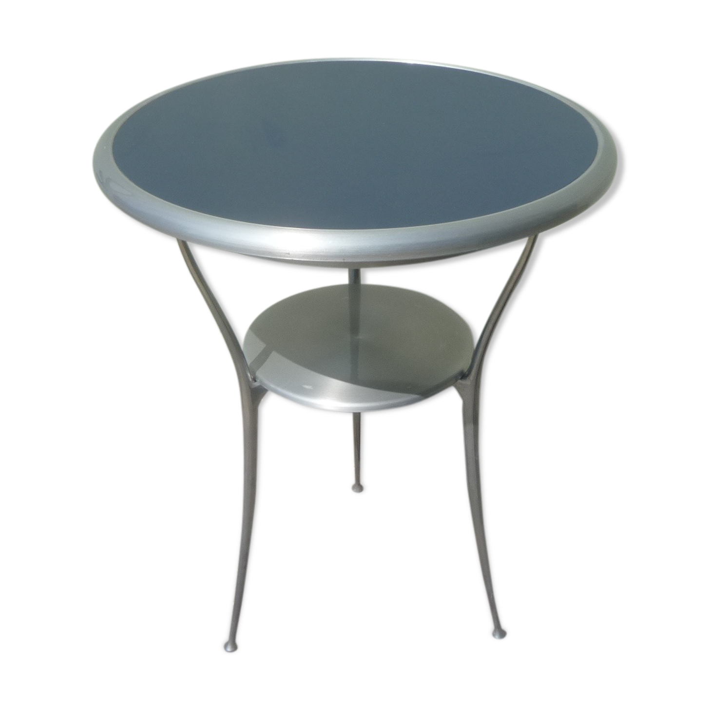 Table ronde arper  made in italy