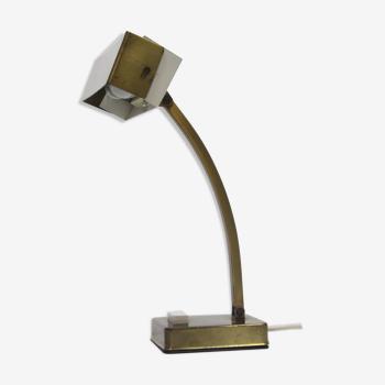 Lampe de table Pfaffle Leuchten années 50
