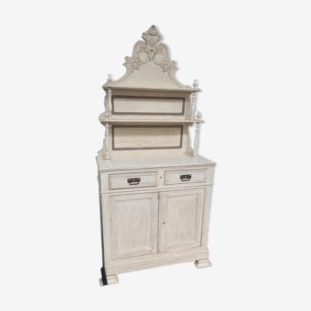 Furniture Saint-Hubert