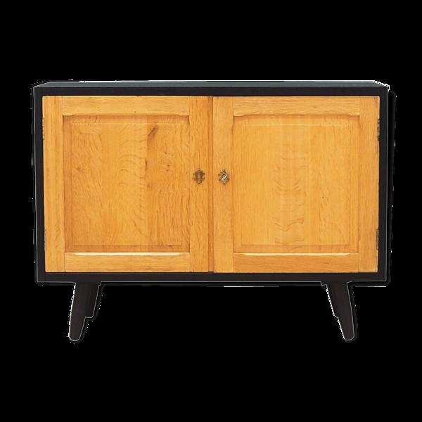 Cendres d'armoire, design danois, années 70