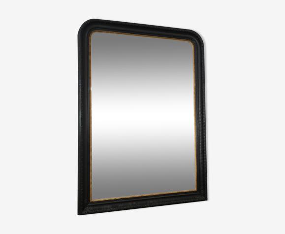 Miroir ancien - 138x98cm