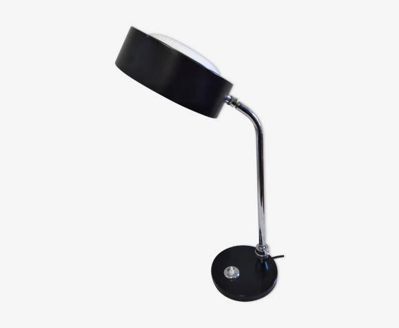 Lampe de bureau articulé design italien
