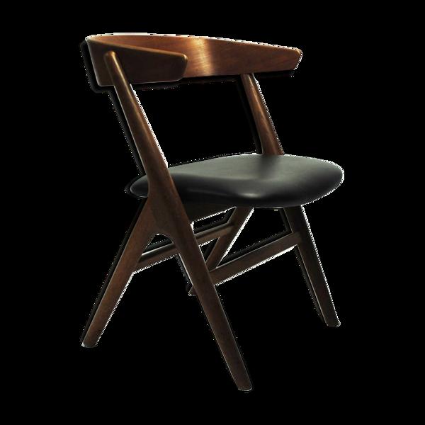 Chair Helge Sibast Chair