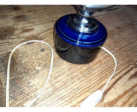 Lampe boule 60'S