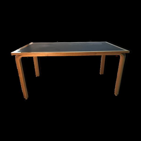 Selency Table scandinave de salle a manger edition Magnus Olensen
