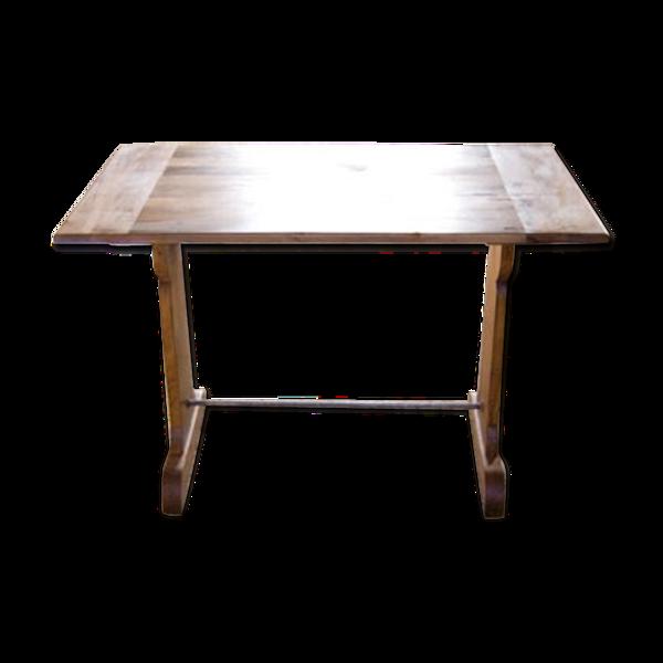 Selency Table bistrot