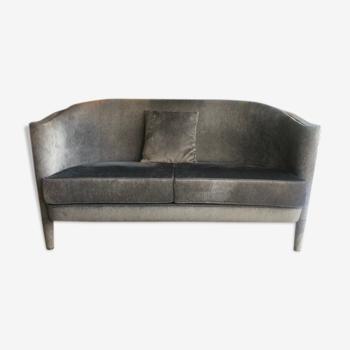 Canapé Moroso de Antonio Citterio collection Rich