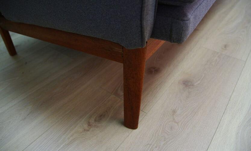 Finn juhl sofa danish design 60/70