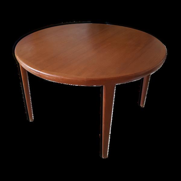 Selency Table scandinave