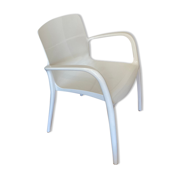 Chaise Tiffany par Casparini