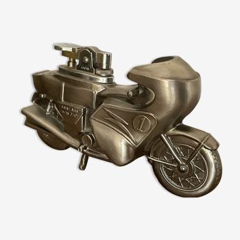 Briquet moto