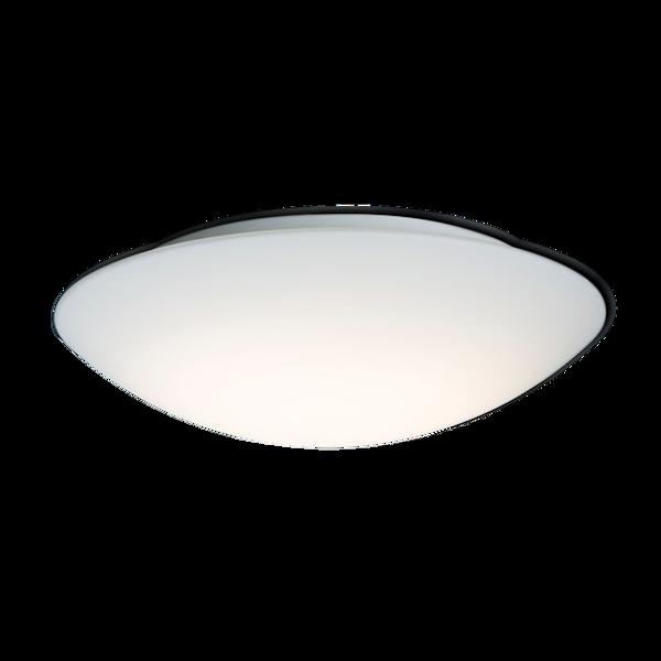 Plafonnier kupol ampoule led a graduation ø320mm