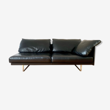 Toot Sofa by Piero Lissoni for Cassina