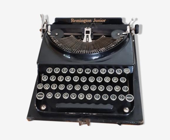 Remington Junior Functional Typewriter