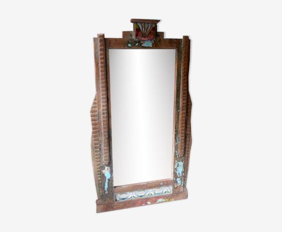 Miroir 72x147cm
