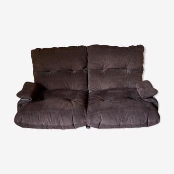 Sofa model Marsala by Michel Ducaroy, Ligne Roset edition