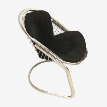 Rinaldi gaston chair
