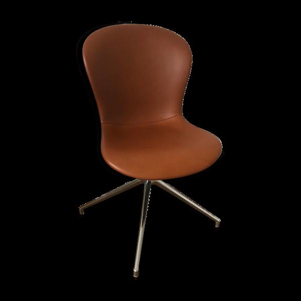 Chaise pivotante Boconcept Adelaide