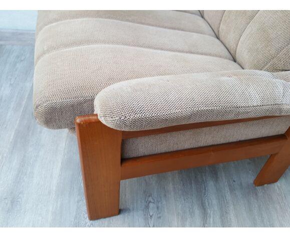 Vintage Danish armchair for DURUP