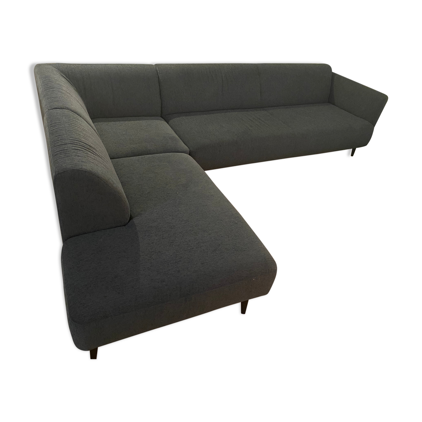 Canapé d'angle Bo Concept