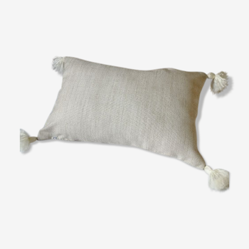Coussin collection Zazar by M.L.F
