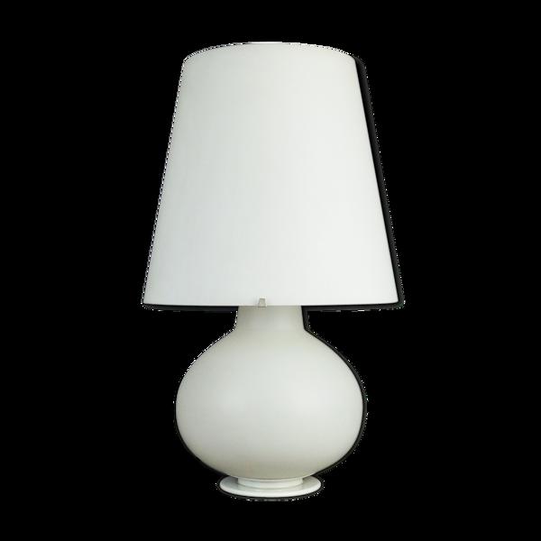 Lampe modèle 1853