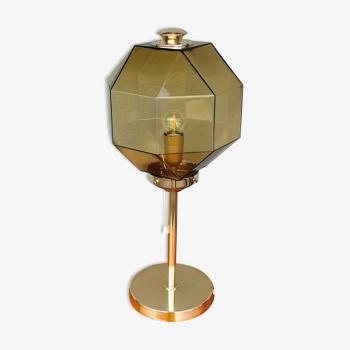 Lampe scandinave Bergboms modèle B090