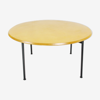 Table pliante de salle à manger Nina Freed Philippe Starck
